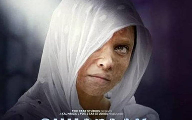demand-to-stop-the-release-of-chhapaak-laxmi-agarwal-lawyer-files-petition-in-court-against-film-makers