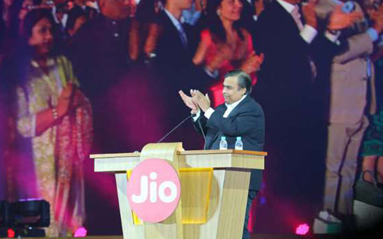 reliance-jio-is-largest-telecom-in-india