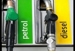 petrol-and-diesel-price-on-15-january-2020-in-india