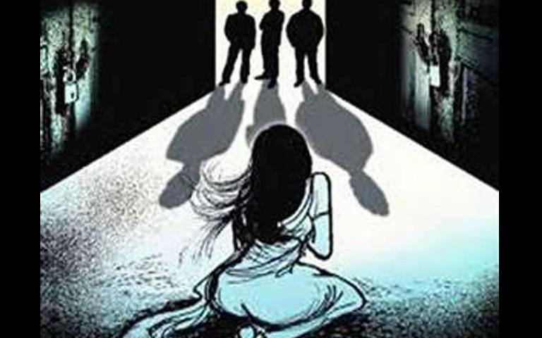 gang-rape-with-six-minor-girls-in-kala-mati-khunti-jharkhand