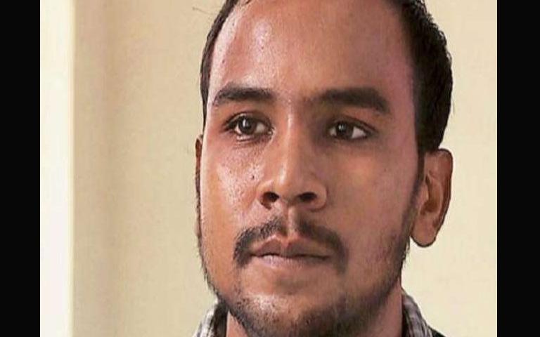 nirbhaya-case-the-president-dismisses-mukeshs-mercy-plea
