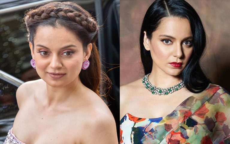 kangana-ranaut-upcoming-movie-tejas