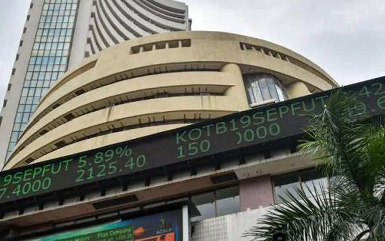 budget-2020-union-budget-2020-today-share-market-bse-nse