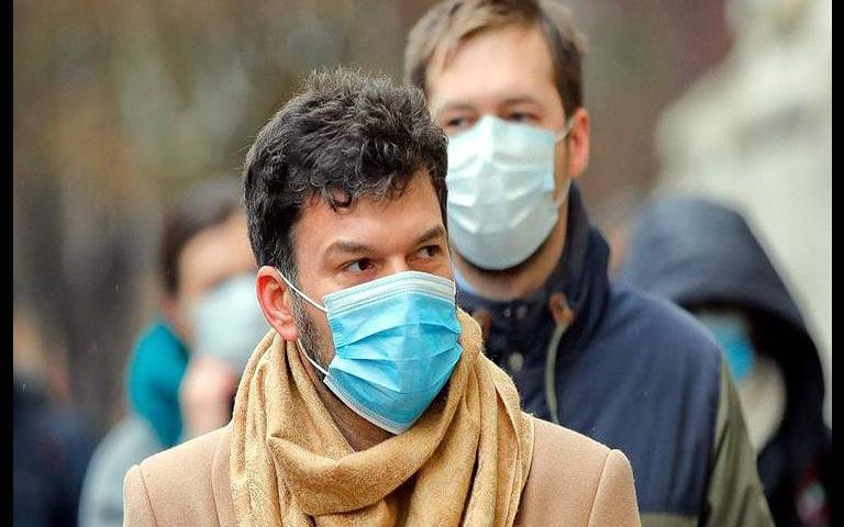 china-asks-india-for-anti-corona-virus-n-95-mask-what-is-n-95-mask