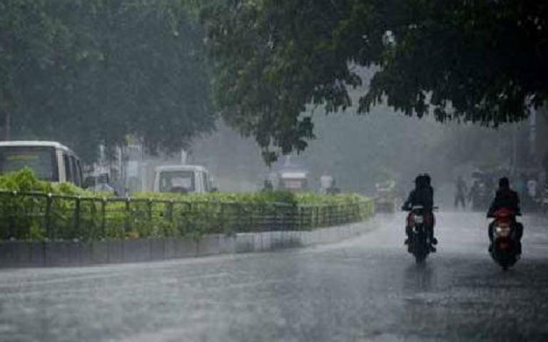 ludhiana-weather-report-updates