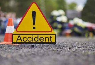 1-died-in-accident-ludhiana-road-accident