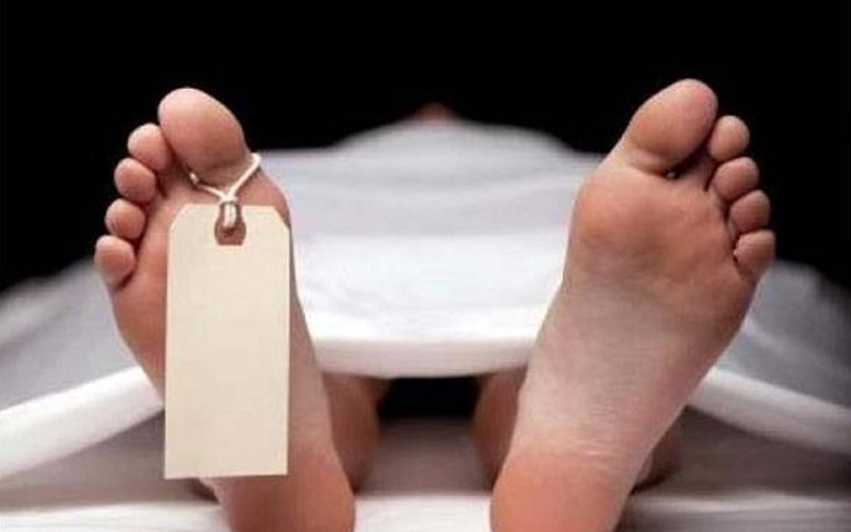 ludhiana-rail-news-man-dies-after-being-hit-by-train