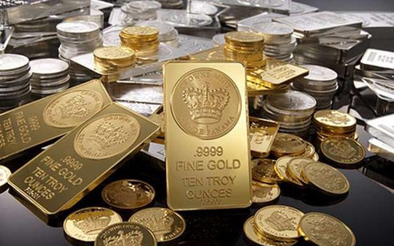 today-gold-silver-price