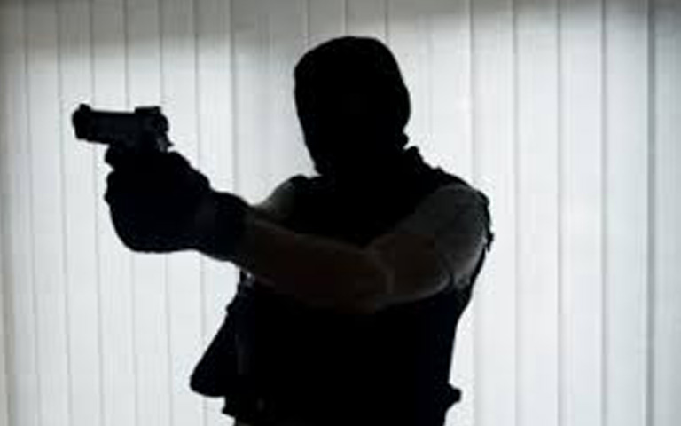 over-42-of-vehicle-robbed-in-the-first-month-of-2020