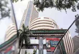 biz-share-market-sensex-down-220-and-nifty-fell-70-points