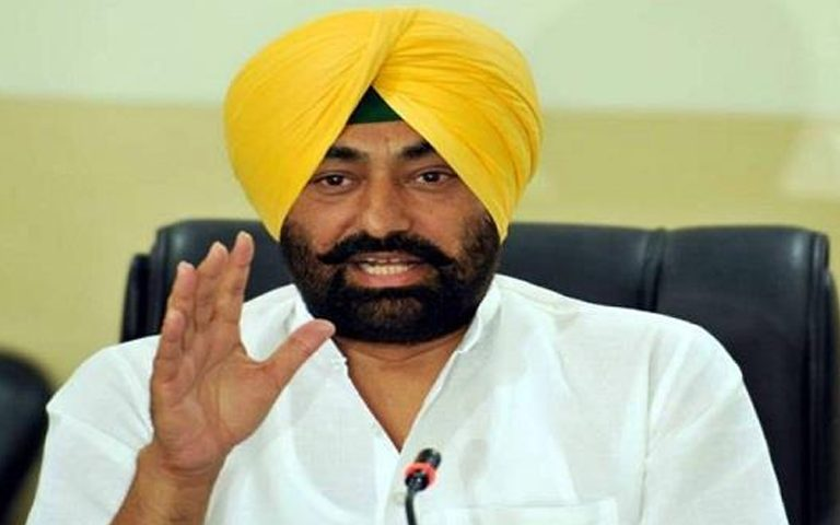 we-were-not-ready-to-return-in-aap-khaira