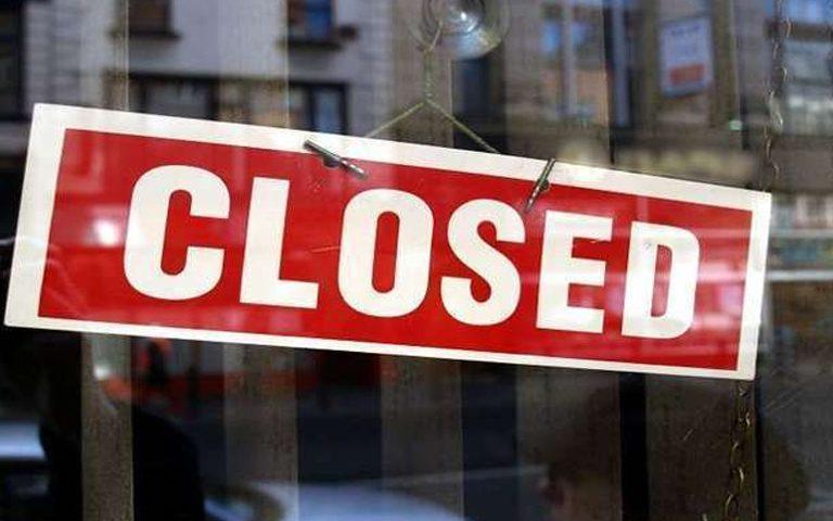 bank-holidays-banks-will-be-closed-for-three-consecutive-days