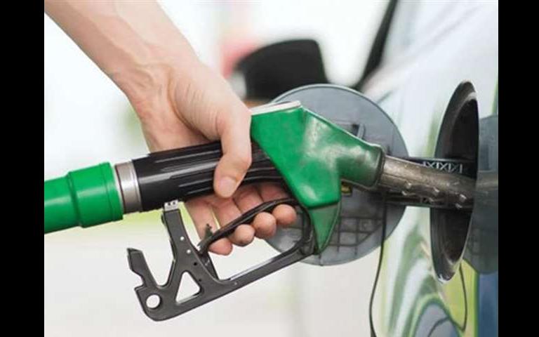 petrol-diesel-price-today-petrol-diesel-rate-on-15-feb