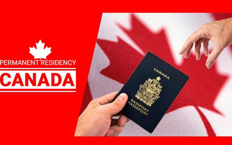 1-in-4-who-got-canada-pr-in-2019-an-indian