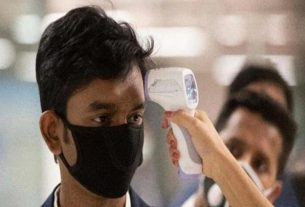 corona-virus-patients-reach-126-in-india