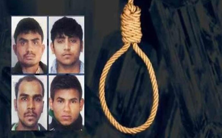 nirbhaya-case-pawan-executioner-rehearsed-in-tihar