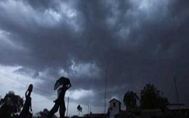 weather-forecast-rain-and-snow-showers-in-punjab