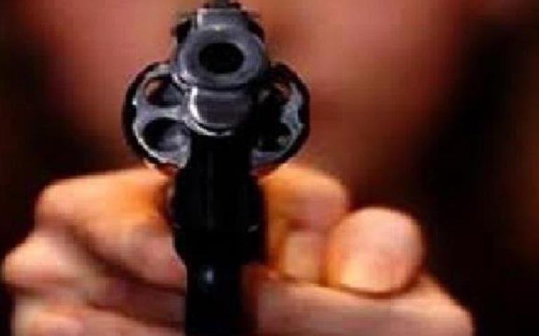 attack-on-journalist-in-jalandhar