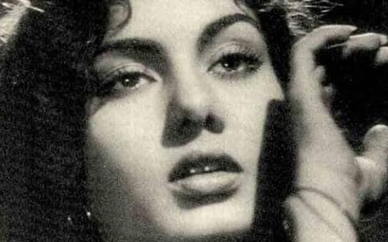nimmi-passed-away-bollywood-tribute-actors