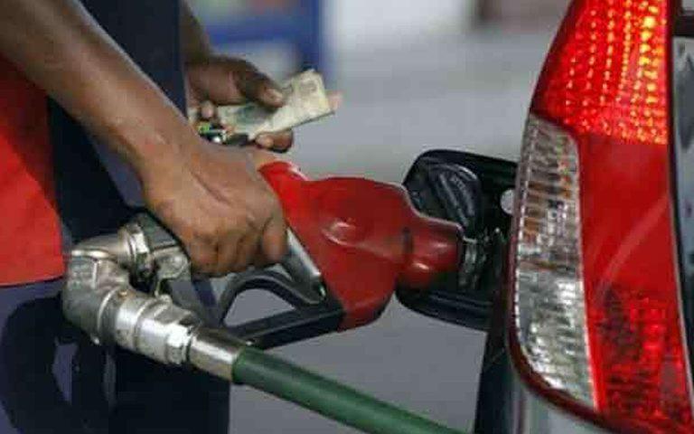 petrol-diesel-price-in-india-crude-oil-price
