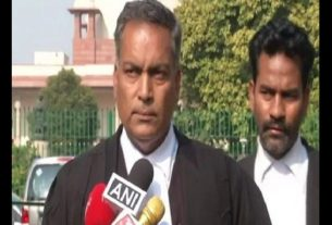 who-is-nirbhayas-convicts-lawyer-ap-singh