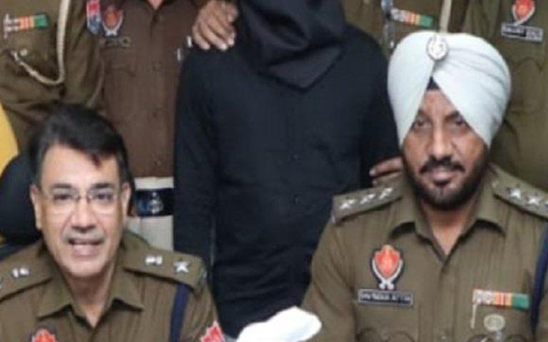 ludhiana-police-solved-murder-case-ludhiana-murder-case