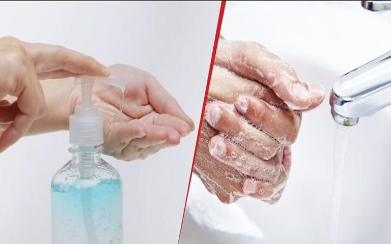 soap-vs-hand-sanitizer-for-coronavirus