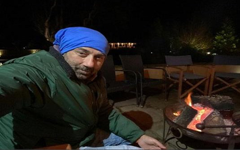 sunny-deol-take-decision-for-gurdaspur-due-to-corona