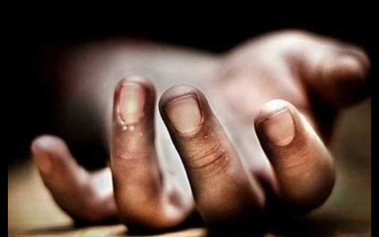 First Death in Ludhiana Due to Corona Virus