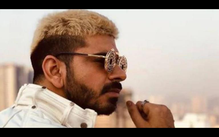 Viral Punjabi Song Corona Virus