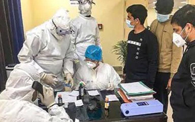 coronavirus-update-in-india-lockdown