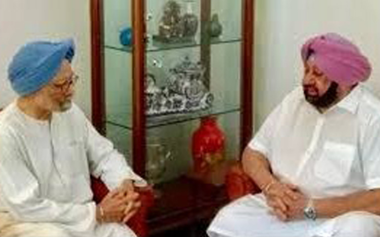 big-challenge-in-front-of-punjab-government