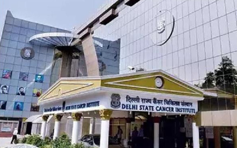 3-new-corona-positive-3case-in-cancer-hospital-delhi