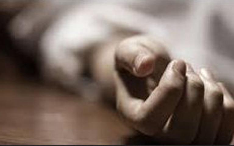 coronavirus-suspect-dies-in-nawanshahr-punjab