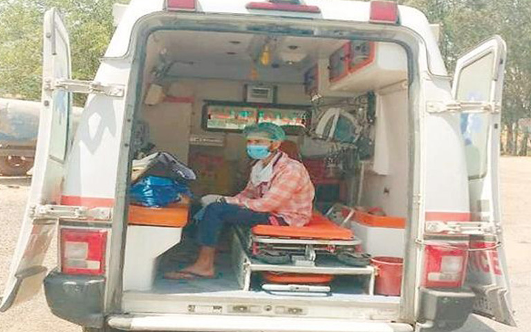 a-patient-in-patiala-found-corona-beat