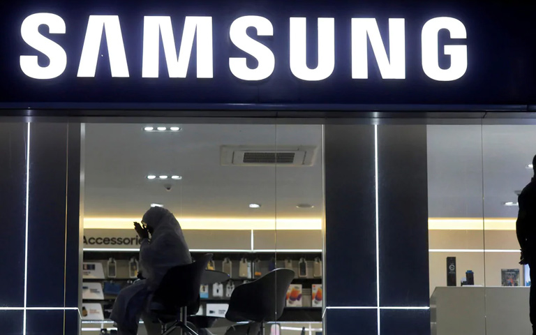 Samsung to donate 20 Crore in Fight Against COVID-19