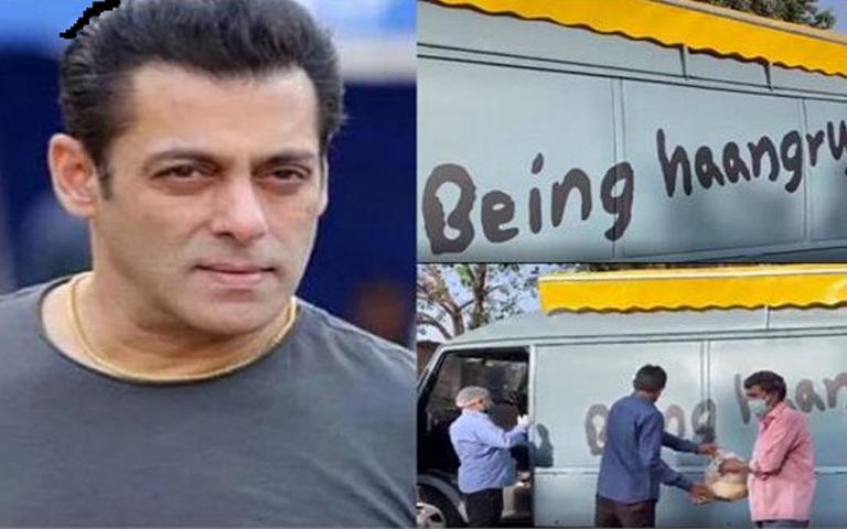 salman-khan-launches-beinghaangrry-initiative
