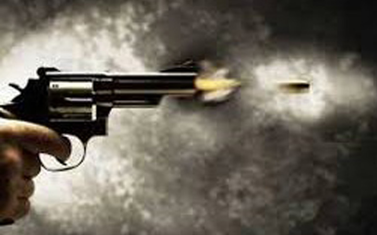 head-constable-son-shot-dead-in-daylight-in-samana