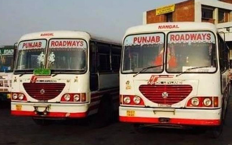 buses-start-in-punjab-from-today