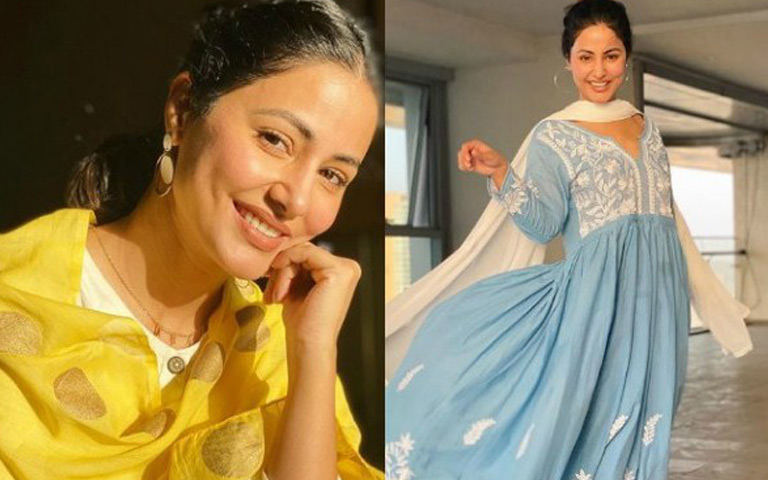 hina-khan-to-dipika-tv-actress-looks-for-ramzan