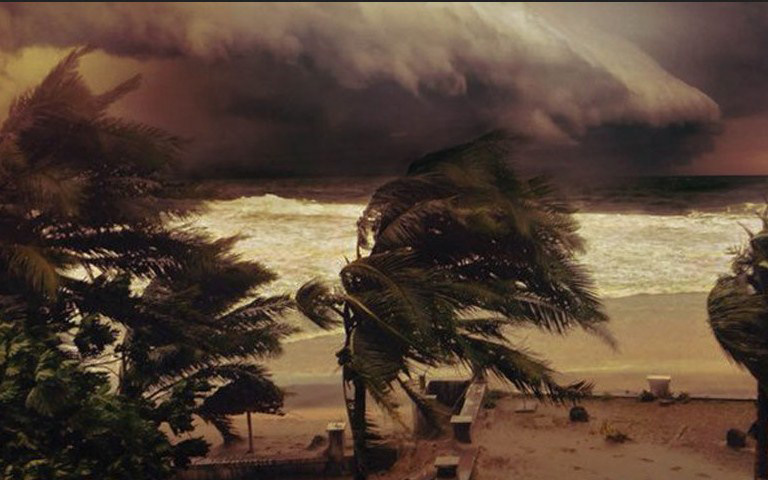 storm-amphan-can-cause-massive-damage