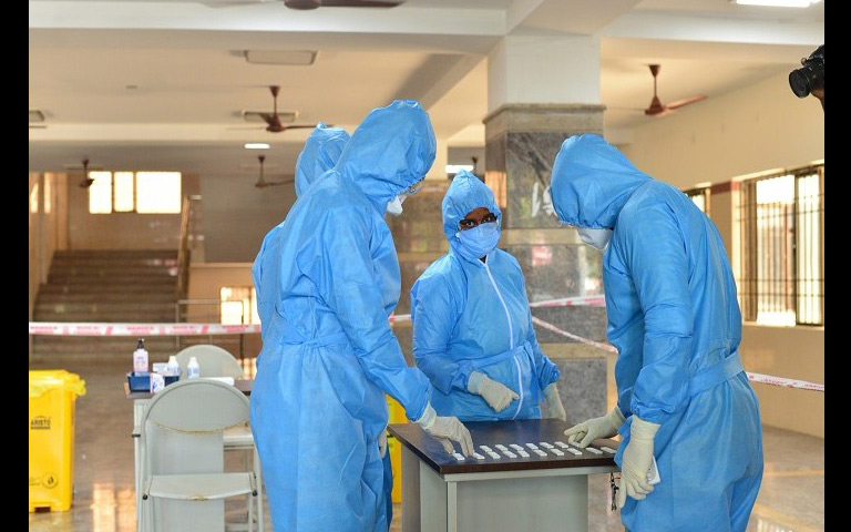 corona-virus-positive-cases-declined-now