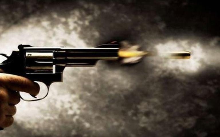 firing-in-amritsar-during-lockdown