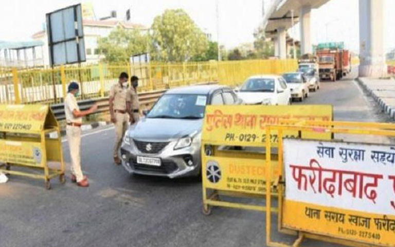strictly-on-delhi-haryana-border-from-today