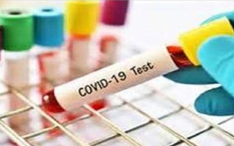 punjab-lags-behind-haryana-and-rajasthan-in-corona-testing
