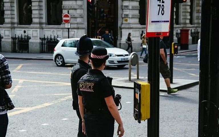 crime-cases-reduced-by-25-percent-in-britain
