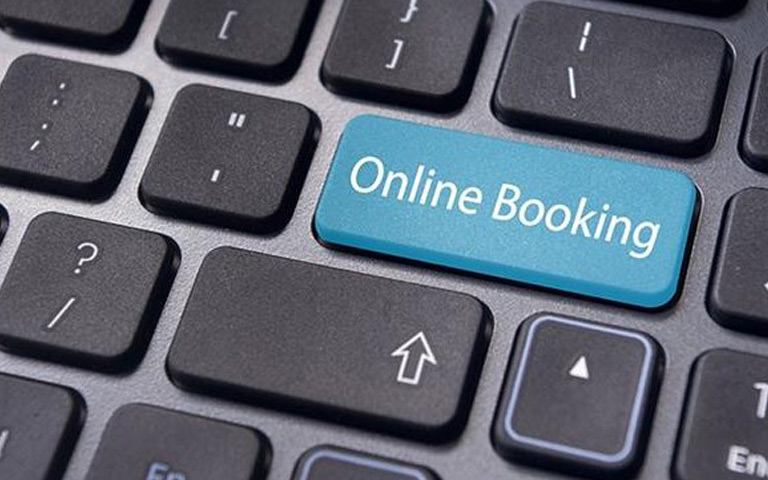online-booking-of-trains-starting-june-1
