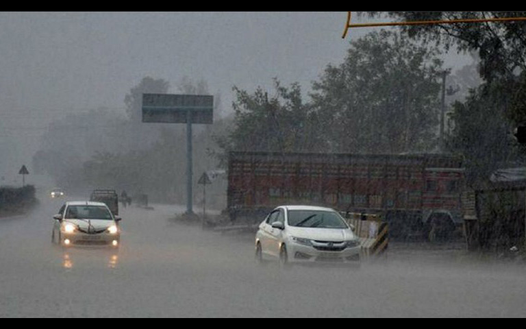 weather-changes-expect-heavy-rain-thunderstorms-from-3rd-may