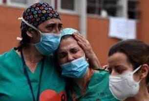 coronavirus-worldwide-latest-update