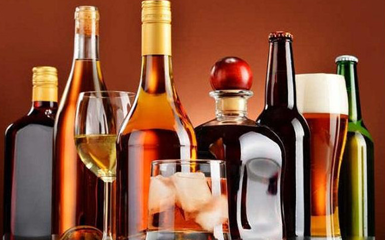 home-delivery-of-english-liquor-during-lockdown-in-punjab
